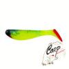 Риппер Relax Kopyto 8L 20 см. - s-059r