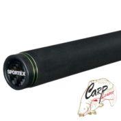 Удилище спиннинговое Sportex Hydra Speed UL2203 2.20 m. 19-71g