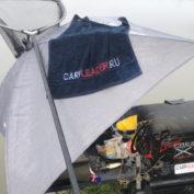 Полотенце CarpLeader