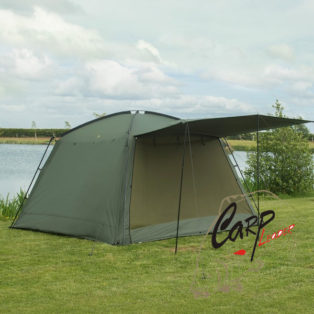 Палатка Avid Carp Screen House RT
