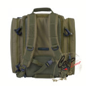Рюкзак Korum I.T.M. Ruckbag L