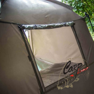 Палатка Avid Carp Screen House Compact