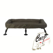 Мат карповый Avid Carp Stormshield Safeguard Cradle L