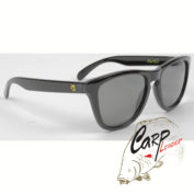 Очки Avid Carp Polarised Sunglasses Smoke Grey Lens