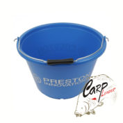 Ведро Preston 18 Litre Bucket