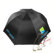 Зонт Preston Space Maker Multi Brolly 50