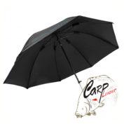 Зонт Preston Space Maker Multi Brolly 50