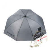 Зонт Preston Space Maker Multi Brolly 60