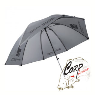 Зонт Preston Space Maker Multi Brolly 60