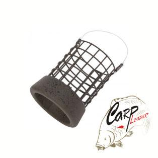 Кормушка фидерная Preston Distance Cage Feeder Large 40g