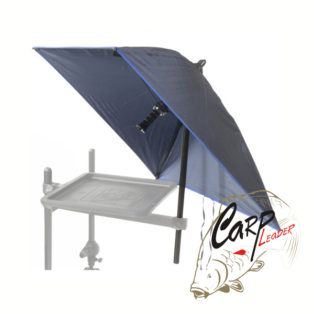 Зонтик для насадки Preston Offbox 36 Bait Brolly