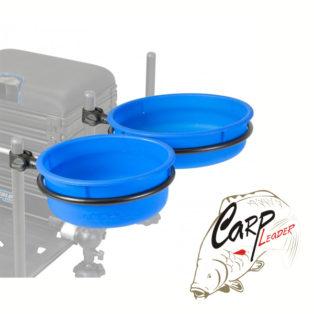 Контейнер для прикормки Preston Offbox 36 Groundbait Bowl and Hoop Large