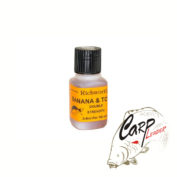 Ароматизатор Richworth Black Top Range 50ml Banana Toffee