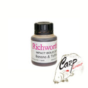 Дип Richworth Dips 130 ml Banana Toffee