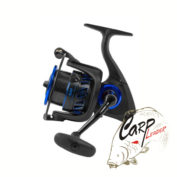 Катушка Preston Inertia 520 Reel