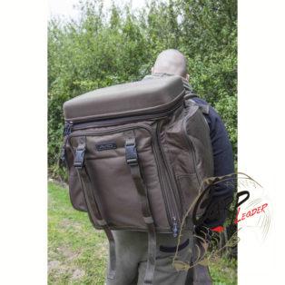 Сумка Avid Carp A-Spec Ruckpack