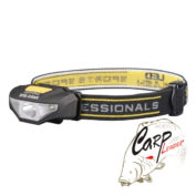 Фонарь SPRO Led Head Lamp SPHL81RWR