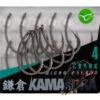 Крючок Korda Kamakura Krank - 4