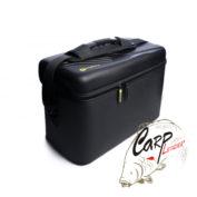 Жесткий чехол Ridge Monkey GorillaBox Cookware Case XL для кухонных пренадлежностей