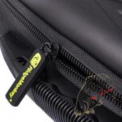 Жесткий чехол Ridge Monkey GorillaBox Tech Case 370 для перевозки электронных аксессуаров