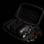 Жесткий чехол Ridge MonkeyGorillaBox Tech Case 45 для перевозки фонаря