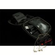 Жесткий чехол Ridge MonkeyGorillaBox Tech Case 75 для перевозки фонаря