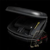 Жесткий чехол Ridge GorillaBox Toaster Case Standard для перевозки тостера