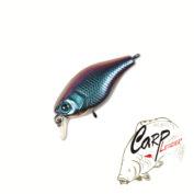 Воблер Jackall Chubby 38 Ul Bug
