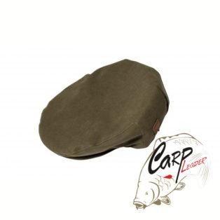 Кепка Nash ZT Flat Cap