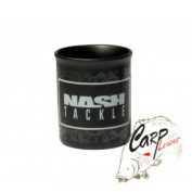 Термокружка Nash Tackle Mug