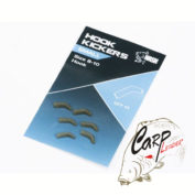 Коннектор для крючка Nash Hook Kickers Large