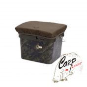 Подушка для ведра Nash Rectangular Bucket Cushion
