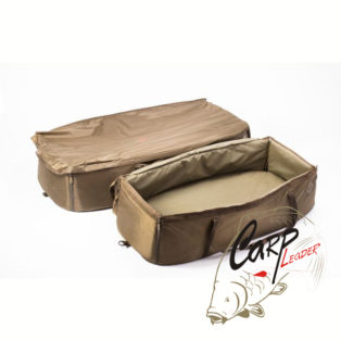 Мат карповый Nash Monster Carp Corral New