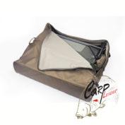 Чехол Nash Bedchair Bag Wide для раскладушки