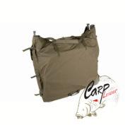 Чехол Nash Uni Bedchair Bag для раскладушки
