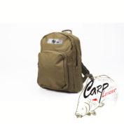 Рюкзак Nash DWARF Backpack New