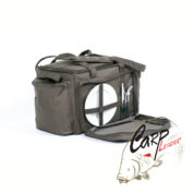 Сумка Nash Food Bag для кухни