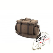 Сумка Nash High Loader Carryall