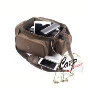 Сумка Nash Tech Bag
