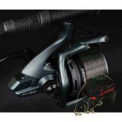 Катушка Shimano Speedmaster 14000XTC