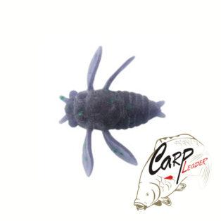 Мягкие приманки Tiemco Critter Tackle Panic Cicada Tiny 03