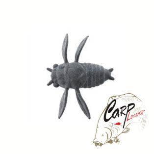 Мягкие приманки Tiemco Critter Tackle Panic Cicada Tiny 10