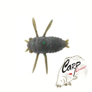 Мягкие приманки Tiemco Critter Tackle Panic Cicada Tiny 14
