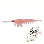 Приманка Nikko Okiami Shrimp M 42 мм. Pearl Pink