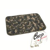 Коврик для палатки Fox Camo Bivvy Mat