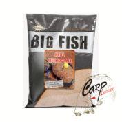 Прикормка Dynamite Baits 1.8 кг Krill Method Mix
