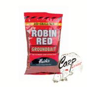 Прикормка Dynamite Baits 900 гр Robin Red
