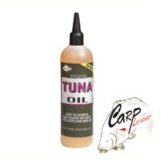 Аттрактант Dynamite Baits Evolution Oils Tuna 300ml