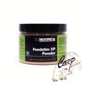 Высокоаттрактивная порошковая добавка CCMoore Feedstim XP Powder 50g