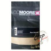 Бетаин CCMoore Pure Betaine 1kg